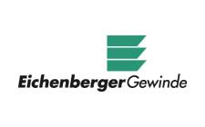 Eichenberger-Gewinde
