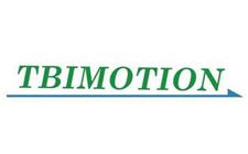 Tbimotion