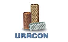 Uracon