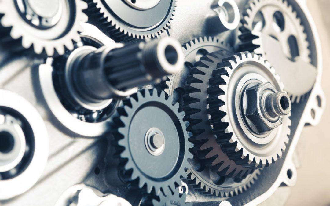 Van 17 t/m 20 maart a.s. vindt u A&A techniek BV op de beurs TechniShow 2020.