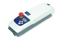 ControlboxBatterypack_AA_ACBP2ABTP1