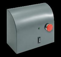 Controlbox_AA_ACI10