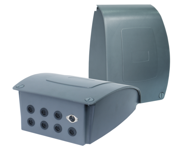 Controlbox_AA_ACIS1