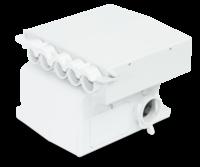 Controlbox_AA_AMD7C