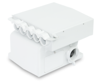 Moteck-Controlbox