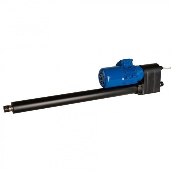 Actuator_AA_ID10_230-400_LT-POT