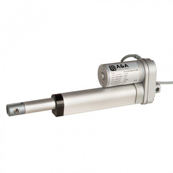Actuator_AA_LD3_100-150_Spec