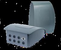 Controlbox_AA_CIS3